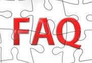 preguntas frecuentes 2 dieta alcalina