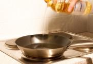 utensilios de cocina que no contaminan