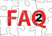 preguntas frecuentes dieta alcalina 2