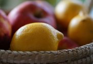 limon-y-sus-beneficios