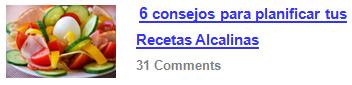 bannerRecetasDetox1