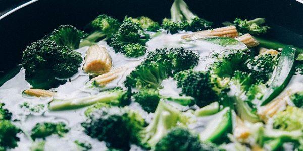 vegetables-1284009_640